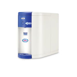 Purificator apa osmoza inversa, Kent Gem, 6 trepte filtrare, Apa Alcalina