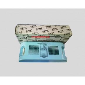 Balast Electronic UV Autoflush Kent