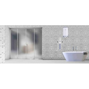 Dedurizator baie Kent Bathroom Softener