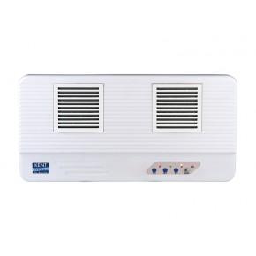 Aparat cu ozon pentru dezinfectia aerului si suprafetelor interioare