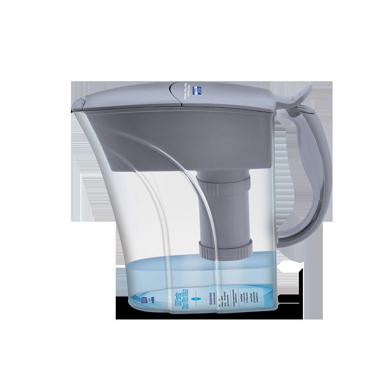 Cana filtrare gravitica Kent Water