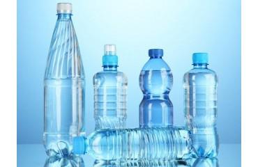 Numeroase mărci de apă îmbuteliată conțin toxine